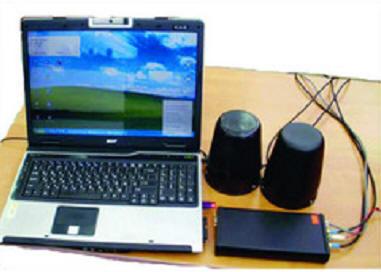 Система аварийного оповещения в сетях сотовой связи стандарта GSM Туман