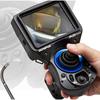 Видеоэндоскоп OLYMPUS IPLEX UltraLite