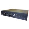 Устройства экстренного уничтожения данных на SSD-накопителях РАСКАТ  (Ультра SSD)
