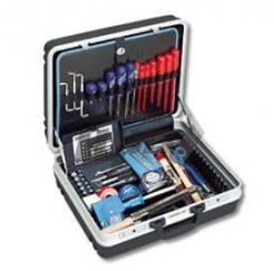 Профессиональный комплект МАСТЕР-2230 для проведения спецпроверок технических средств