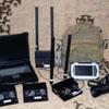 Комплекс  удаленного видеонаблюдения МАСТЕР на базе Mesh-технологий
