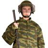 Защитный комплект сапера облегченный Карат-М
