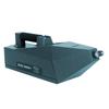 Портативный детектор EVD 3000+ для обнаружения паров и частиц взрывчатых веществ