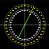 L-АНАЛИЗ - стационарный комплекс радиоконтроля и пеленгования КВ диапазона