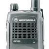 Портативная радиостанция Motorola GP320