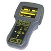 Прибор обнаружения подслушивающих устройств SPYDER