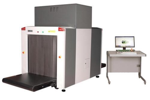 Рентгенотелевизионная система XRC 100-100LC