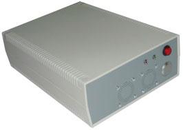 Мобильный уничтожитель информации на внешних магнитных носителях ИМПУЛЬС – EUSB 3.5
