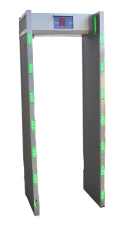 Металлодетектор Дозор-Ц