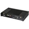 Беспроводная система передачи видео Кордон с COFDM модуляцией