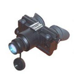 Очки ночного видения ОНВ-21