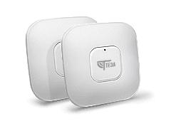 «Кальмар» - блокиратор GSM, CDMA, UMTS(3G), DECT,WiFi/BlueTooth/LTE