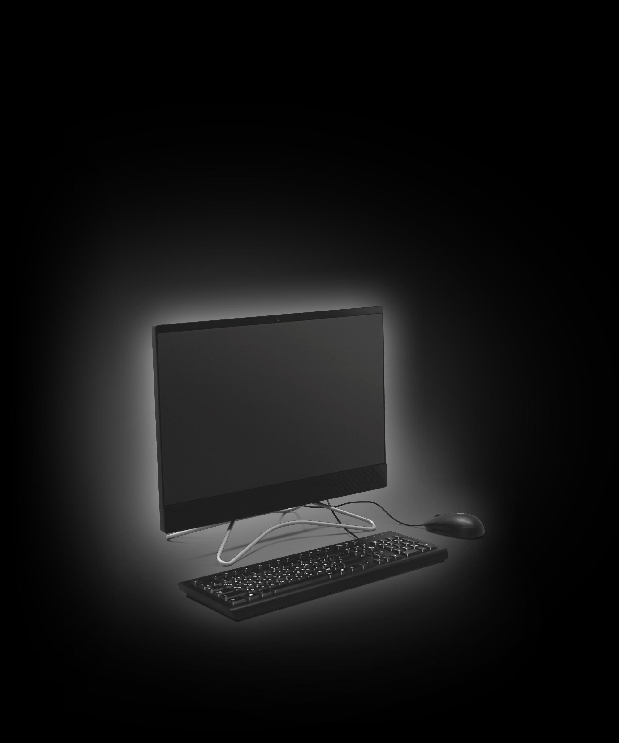 Информационная система ЛИС-40.1