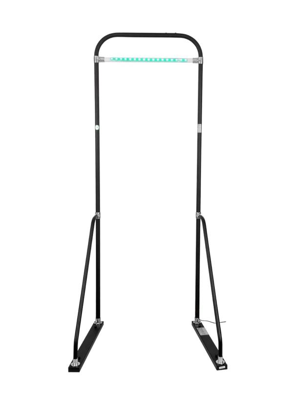 Фракталь-720 - магнитометрический металлодетектор