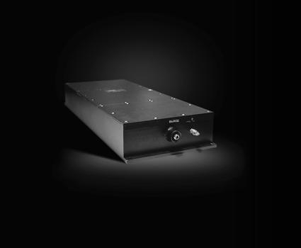 Трёхфазный сетевой помехоподавляющий фильтр ГППФ-200-3Ф.