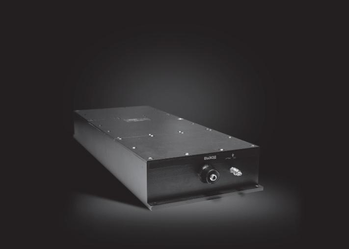 Сетевой помехоподавляющий фильтр ЛФС-200-3Ф