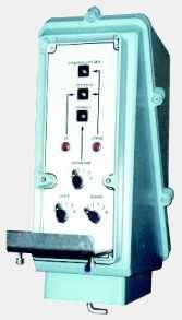 Вибрационное кабельное средство сигнализации для блокирования водопропусков Гавот-М