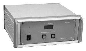 Преобразователь частоты СВЧ диапазона ОМЕГА-К18