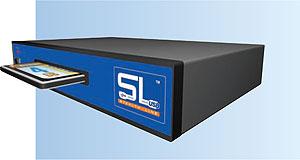 Автономное устройство записи переговоров SL - Compact