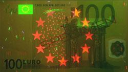 Просмотровый ИК/УФ-детектор СПЕКТР-ВИДЕО-ИК/Евро