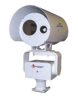 Тепловизор Thermal-Eye 2400xp