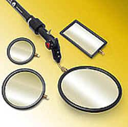 Досмотровое устройство Перископ-165