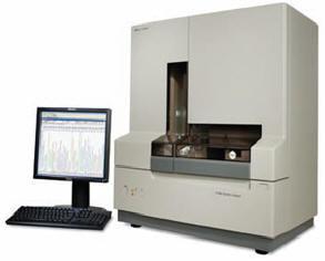 Генетический анализатор 3130 DNA Analyzer