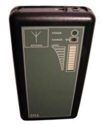Компонентный индикатор ближнего поля EH1