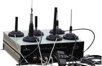 Блокиратор радиовзрывателей  ПЕЛЕНА-7