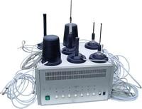 Блокиратор радиовзрывателей Пелена-7Э (авто)