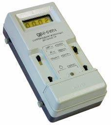 Дозиметр гамма-излучения ДРГ-01Т1