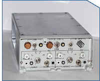 Генератор шума СПЕКТР-1 (П-217А)