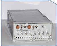 Генератор шума СПЕКТР-2 (П-217Б).