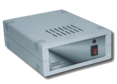Широкополосный генератор помех для телефонных и слаботочных линий Октава-Т.