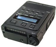 Профессиональный цифровой аудиорегистратор Marantz PMD 660