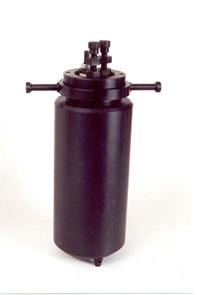 Взрывная камера ВК-2