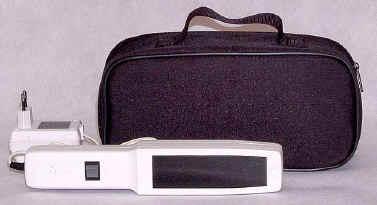 Ультрафиолетовый осветитель НОВО-УФ-365.