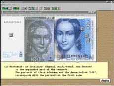 Каталог валют BASIC