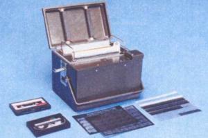 Настольное устройство экстренного уничтожения Ф-200 НК