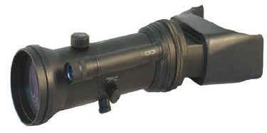 Прибор ночного видения Dedal-45 bino (пок. 2) с объективом 1,5/100, ИК 75 мВт