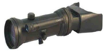 Прибор ночного видения Dedal-45(bino, 165)