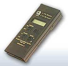 Дозиметр- радиометр  RSM 100S