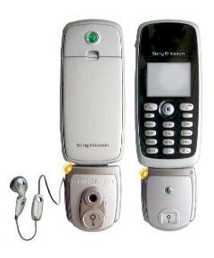 Устройство Референт-GSM (версия basic)