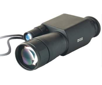 Монокуляр ночного видения D111