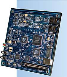 Адаптер цифровых линий SL-Adapter