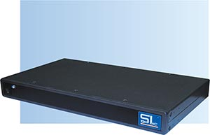 Коммутатор цифровых потоков SL-Switch