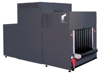 Рентгенотелевизионная установка HEIMANN HI-SCAN 10065 EDS
