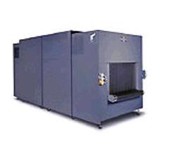 Рентгенотелевизионная установка HEIMANN HI-SCAN 10065 HDX