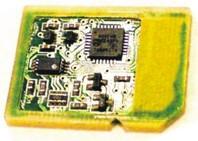 Устройство для защиты разговоров по коммуникатору (смартфону) GSM Референт PDA basic+