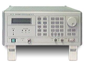 Приемник измерительный ИП-2 (1,8-17,44 ГГц)